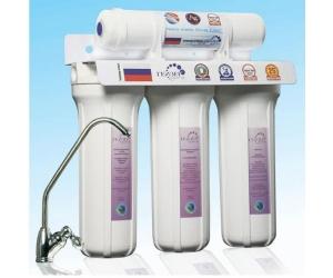 Thận trọng khi mua máy lọc nước giá rẻ?